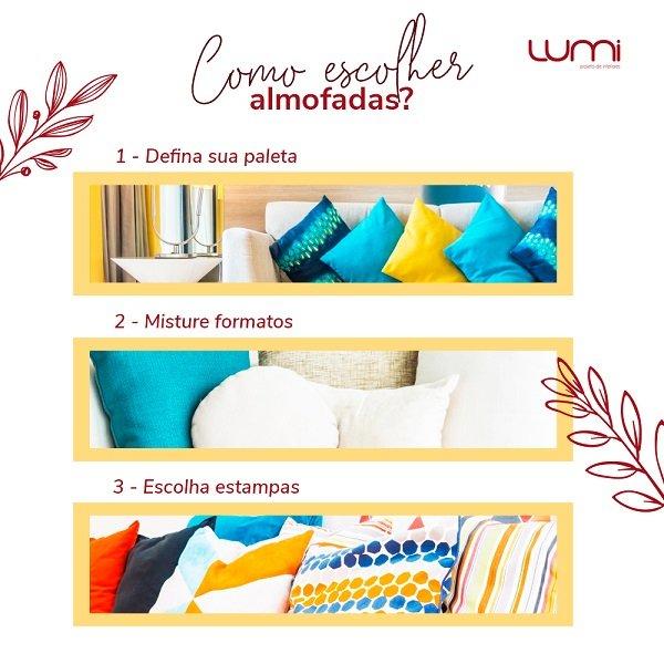 como escolher as almofadas da cama.jpg