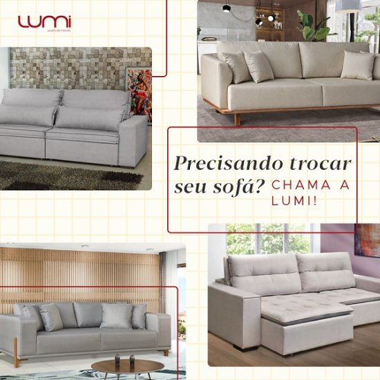 modelos de sofá.jpg