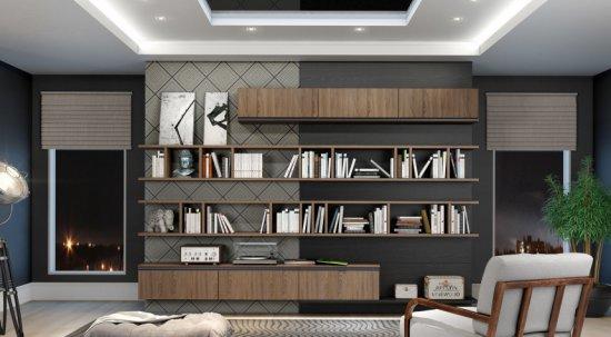 Lumi Projetos de Interiores